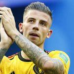 Man-Utd-transfer-news-Mourinho-Alderweireld-Maguire-993717