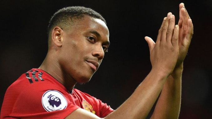 skysports-martial-manchester-united_4462160