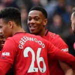 man-utd-greenwood-martial