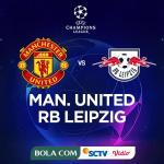 010534300_1603807434-Liga_Champions_-_Manchester_United_Vs_RB_leipzig