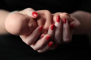 аборт мама