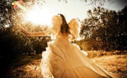 ona-angel-krylya2