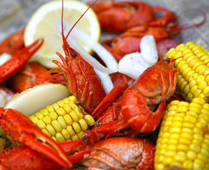 crawfish-boil-main