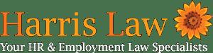 Harris Law