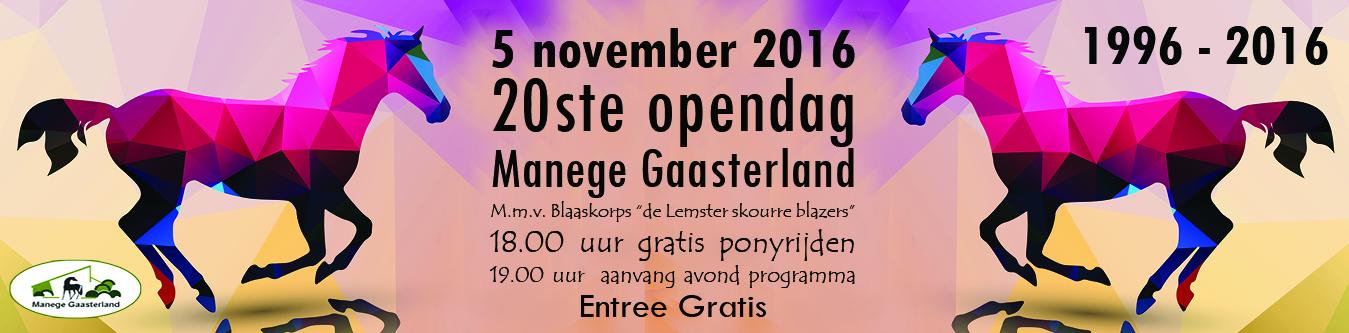 banner-opendag-website
