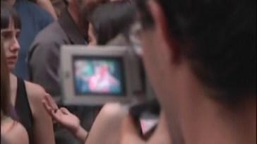 Videocràcia