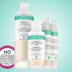 REN ClearCalm3 Range