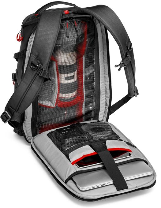 big_aa01-manfrotto-mb-pl-bp-r-rucsac-prolight-redbee-210