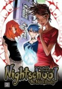 nightschool-2