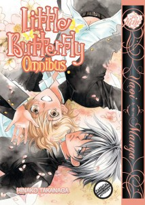 butterfly_omnibus