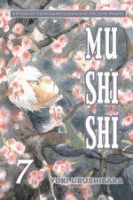 mushishi7