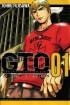 gto-14days