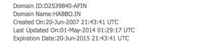 Capture d'écran 2014-06-10 à 19.44.42