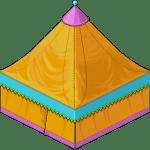hblooza14_tent