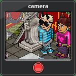 spromo_camera
