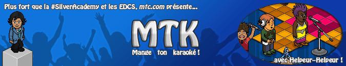 mtk_billboard