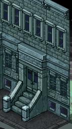 patrick-sketch-of-buildings-habbocalypse