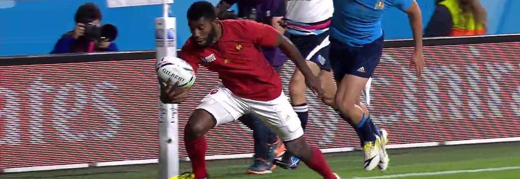 rugby-coupe-monde-2015-france-3-italie-0-revoir-l-essai-refuse-de-noa-nakaitaci-video-05b798-0@1x