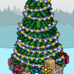 HabboWindowManagerCom_campaign_xmas15_day_active
