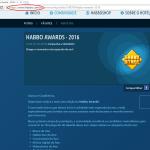 News Habbo.com.br