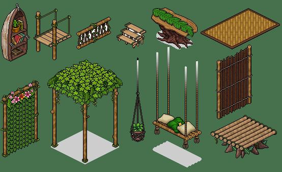 bas_jungle