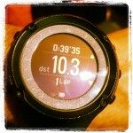 10kmlequipe-ambit