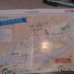 marathon-nantes-planning
