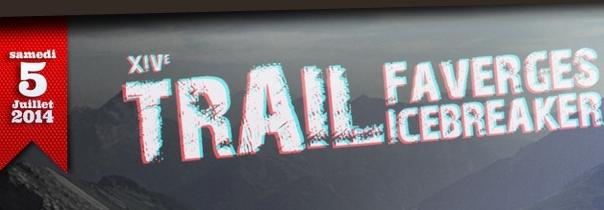 trail-faverges-banniere