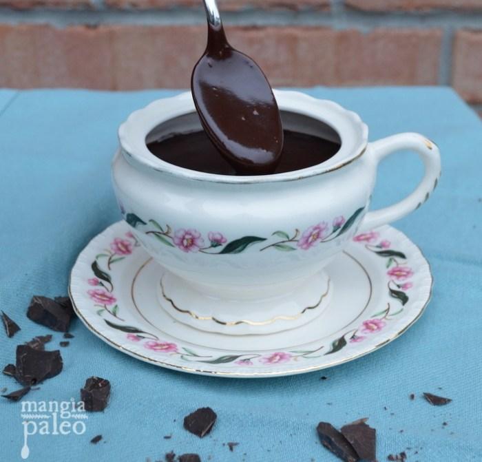 italian-chocolate-dip-paleo-dairy-free