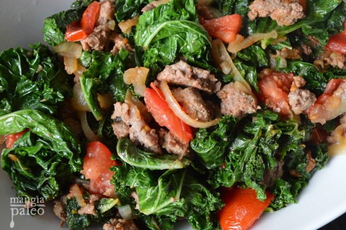 italian-paleo-sausage-kale-recipe
