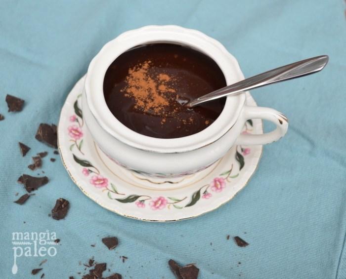 paleo-chocolate-sauce-dairy-free