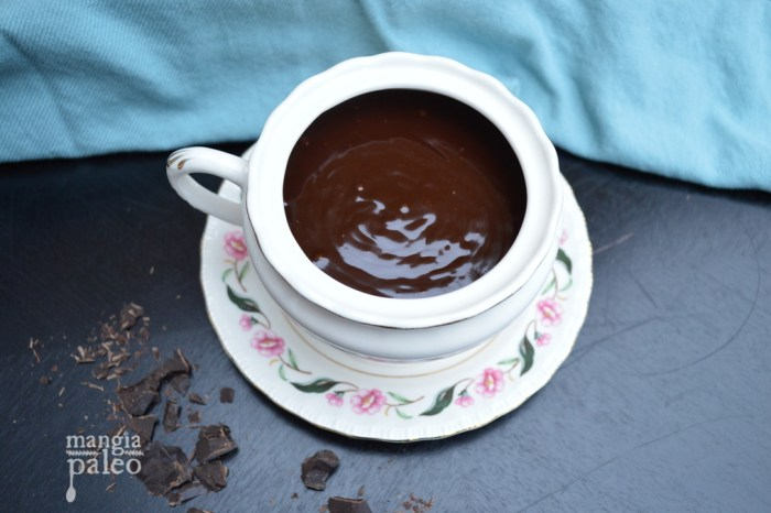 paleo-italian-hot-chocolate-recipe
