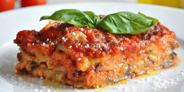 parmigiana-napoletana