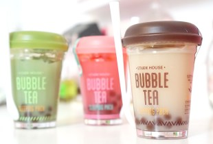 etudehouse-bubble-tea-sleeping-pack-3