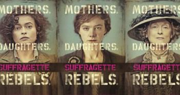 Suffragette Main Img