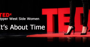 tedx-upper-west-side-women-main-image