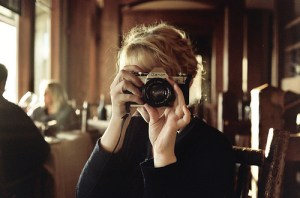 woman-photographer-a