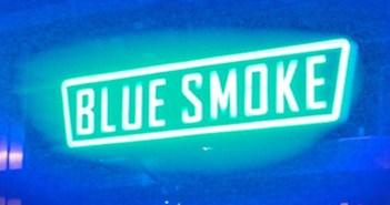 blue-smoke-jan2017
