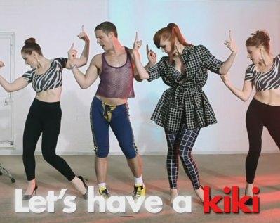 kiki-instructional-video