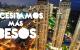 Necesitamos Más Besos en Argentina