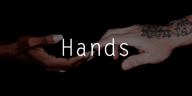 Hands, la canción homenaje a las víctimas de Orlando