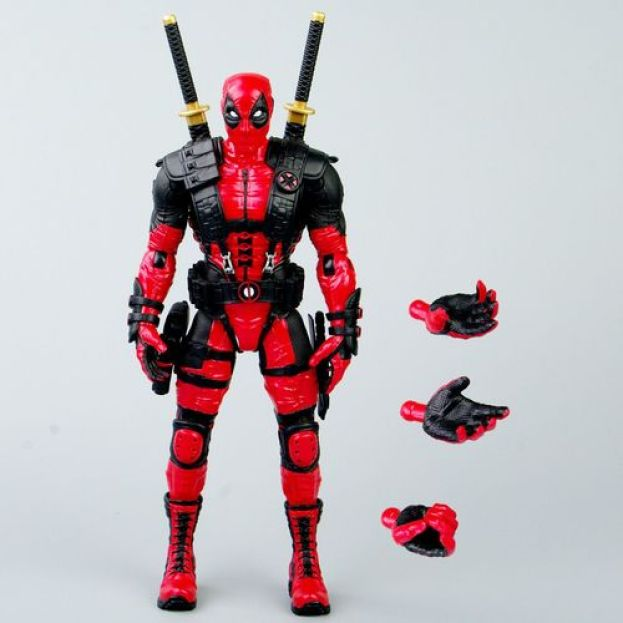 firetoy_deadpool