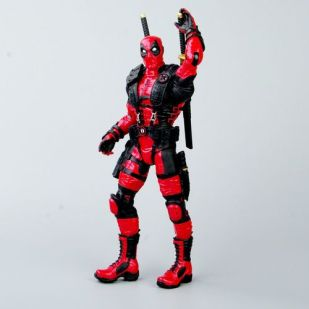 firetoy_deadpool_5