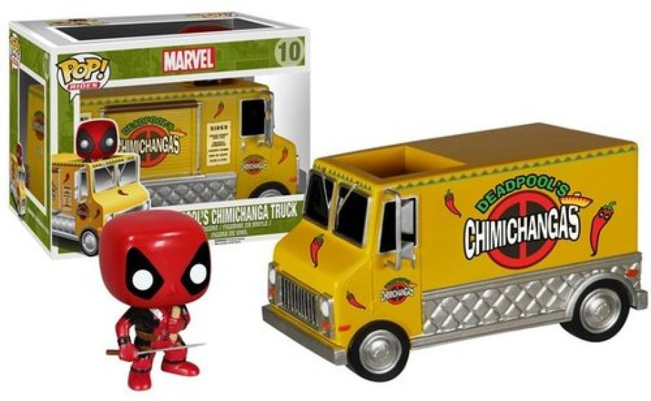 funko_deadpool_chimichanga_truck_red (1)