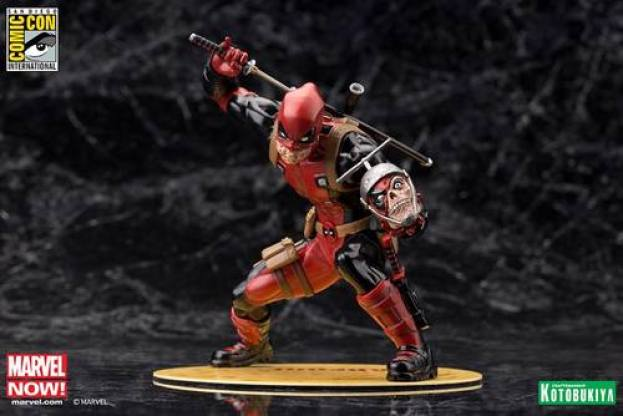 kotobukiya_deadpool_with_sign_unmasked_01