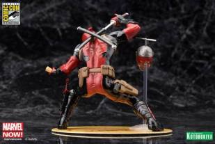 kotobukiya_deadpool_with_sign_unmasked_04