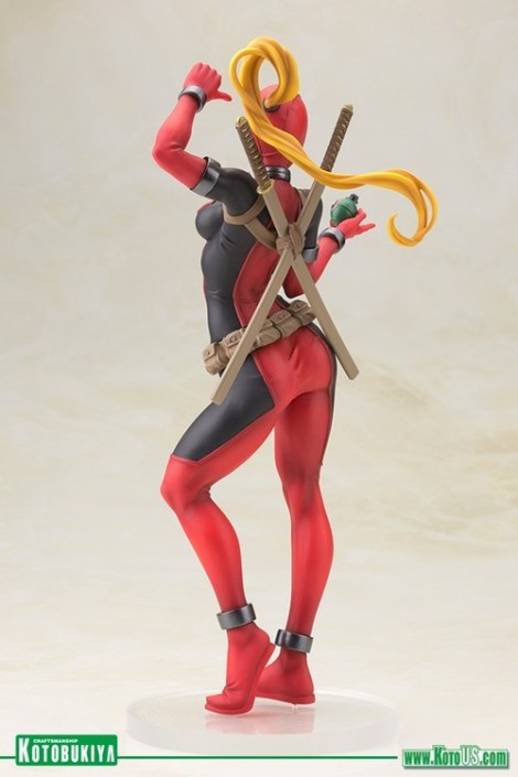 kotobukiya_lady_deadpool