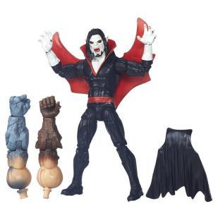 marvel_legends_6_baf_absorbing_man_morbius