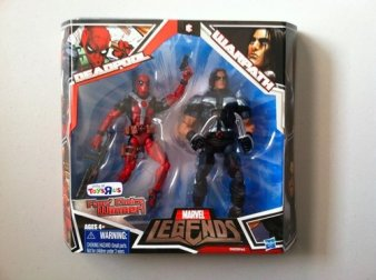 marvel_legends_deadpool_vs_warpath_v2