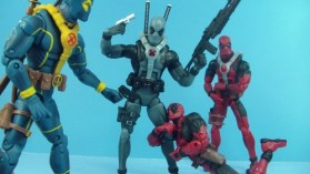 marvel_legends_deadpools